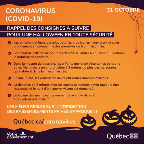 infographie covid 19 du 31 octobre.png