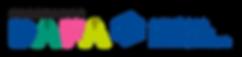 DAFA_10-slogan_couleurs.png