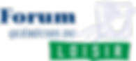 logo_Forum_québécois_du_loisir.png