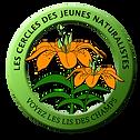 Logo cdjn.png