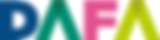 DAFA_logo_DAFA_color.png