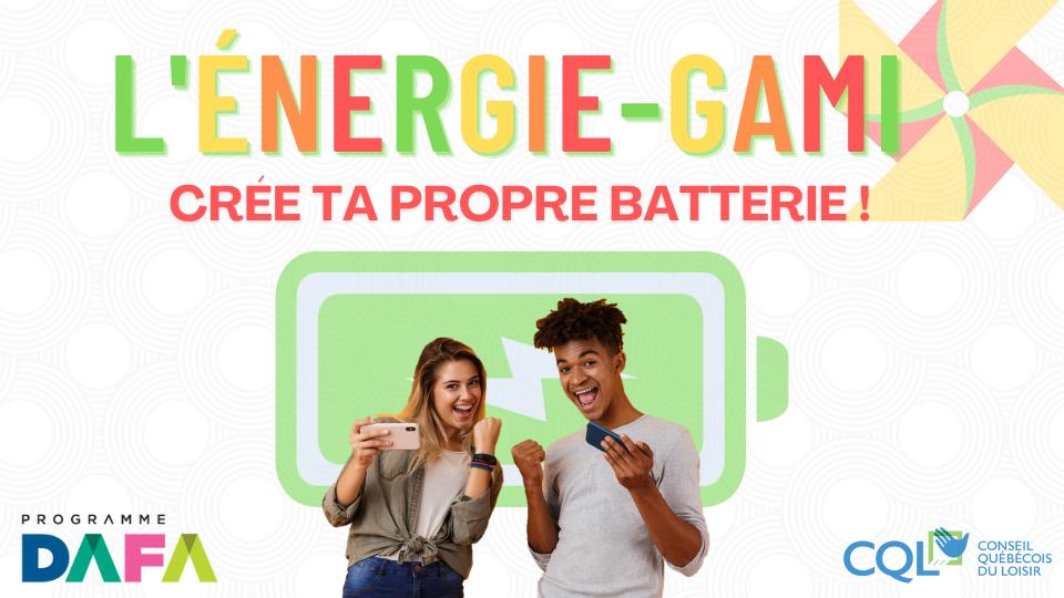 ÉnergieGami1.png