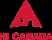 HI Canada_Logo.png
