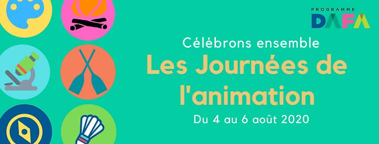 Journée_de_l'animation_2020.png