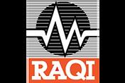 RAQI-web2015.png