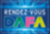 VISUEL_DAFA_LOGO_FEV4.png