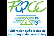 FQCC-Web.png