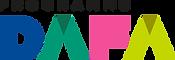 DAFA-Logo.png