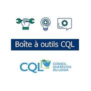 boîte_à_outils_CQL_nouveau_logo.png