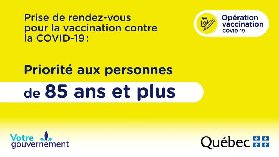 Opération vaccination covid 19.jpg