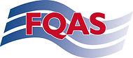 FQAS logo RGB 2010.jpg