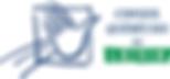 Logo CQL.png