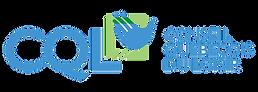 Logo CQL petit.png