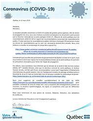 lettre du sous-ministre 12 mars 2020.png