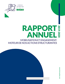 rapport annuel 2020.PNG