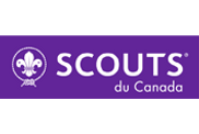 scouts-web2017.png