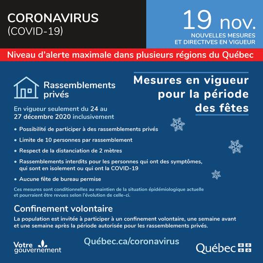 infographie covid 19 du 19 novembre.png