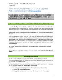 REPRISE_DES_ACTIVITÉS_SPORTIVES_dans_le