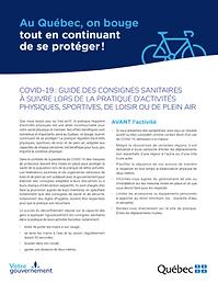 Guide de consignes sanitaires.png