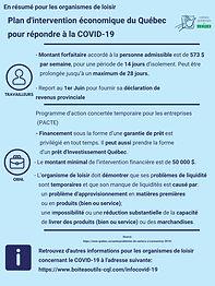 PlanÉconomique_QC.jpg