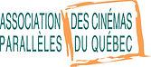 ACPQ logo couleurs.jpg