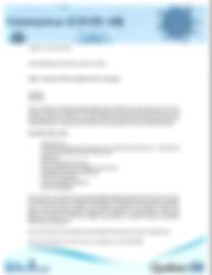 lettre du sous-ministre 15 mars 2020.png