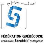 Logo_Bleu_2Lignesweb.jpg