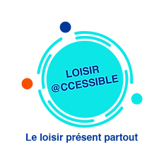 logo loisir accessible 1.png