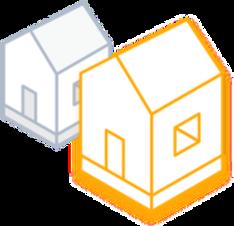 Addition Basic Project Hyveapp