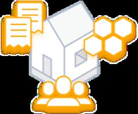 Premium Project Hyveapp