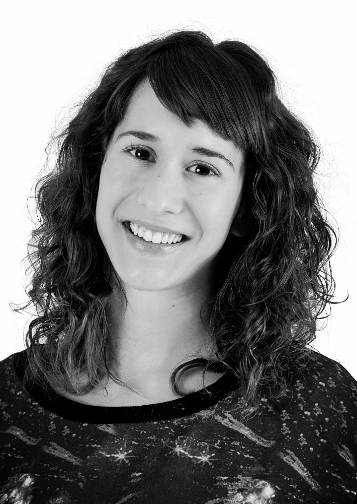 Juana Gómez