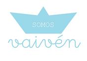 SOMOS - copia.png