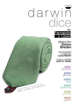 Diseño cartel: P.Ojea y J.G.Galán