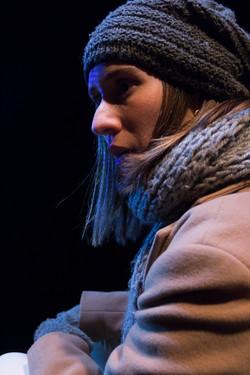 Foto: Ángela García Segura