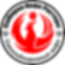 Logo siberiacoffeeroasters klein.png