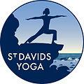 SDY Logo.jpg