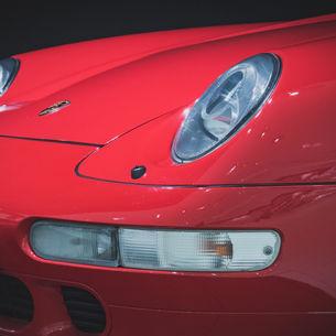 Photographer Dubai Rome Manchester Automotive Landscape Architectural Photography