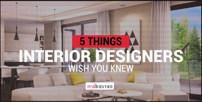 Avoid Decor Disasters With These 5 Insider Tips From Interior Design Pros