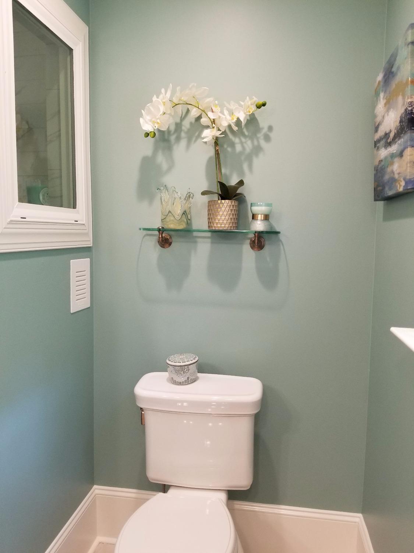 Master Bath Renovation -2_edited