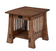 millwood end table.jpg