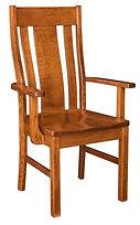 Artisn Chairs Gurnee.jpg