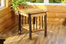 85-r-rustic-end-table Millwood.jpg