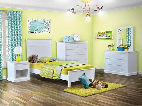 Petite_room_print g Oak.jpg