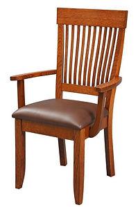 80-2-arm-chair.jpg