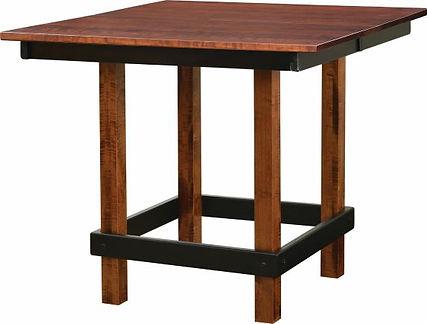 Clanton Table w Metal Footrest.jpg