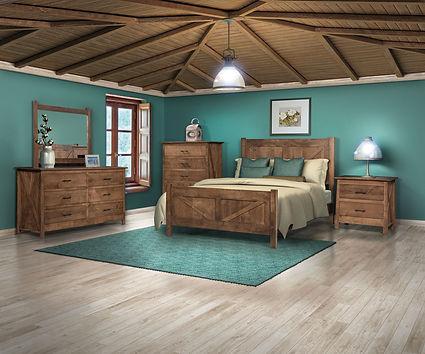 Tribeca_room g Oak.jpg