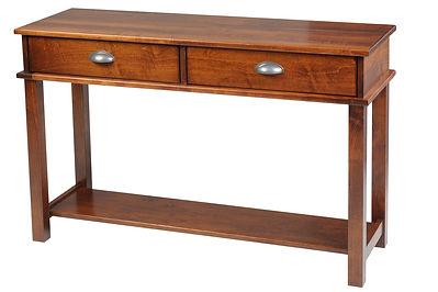 YT buckahannon-hall-table-ocs113.jpg