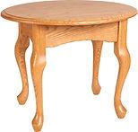 end table Millers.jpg