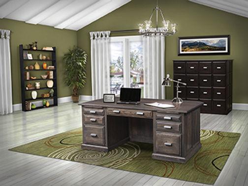 Genuine Oak _Office_room_print_.jpg