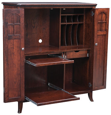 Desk Gen oak.jpg